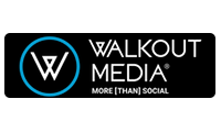 Walkout Media Regensburg, Partner,